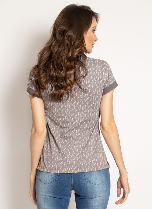 camisa-polo-aleatory-feminino-piquet-close-cinza-modelo-2019-7-