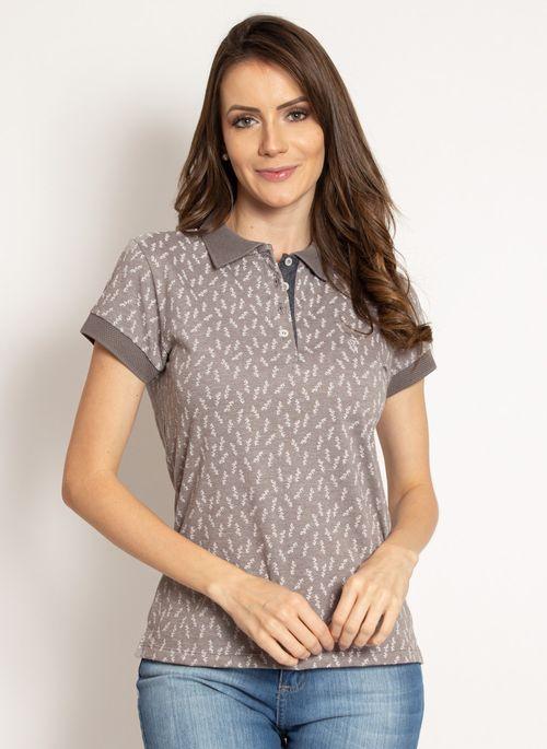 camisa-polo-aleatory-feminino-piquet-close-cinza-modelo-2019-5-