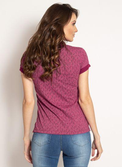camisa-polo-aleatory-feminino-piquet-close-rosa-modelo-2019-2-