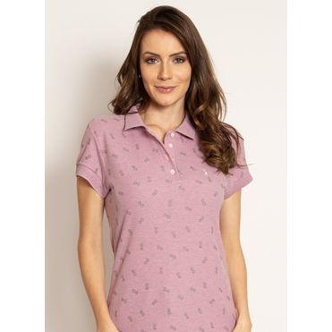 camisa-polo-aleatory-feminino-piquet-fine-modelo-2019-1-