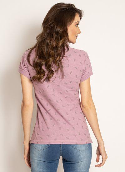camisa-polo-aleatory-feminino-piquet-fine-modelo-2019-2-