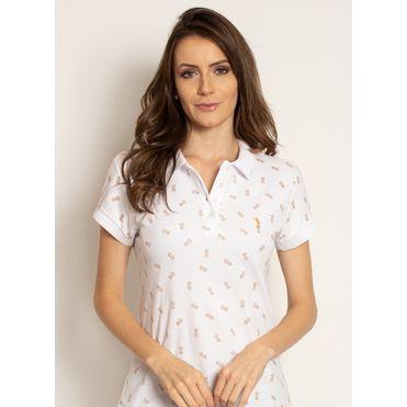 camisa-polo-aleatory-feminino-piquet-fine-modelo-2019-6-