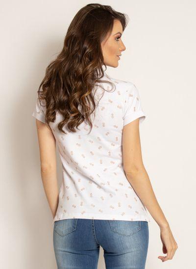 camisa-polo-aleatory-feminino-piquet-fine-modelo-2019-7-