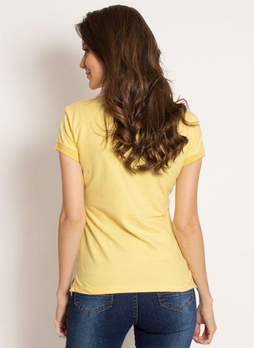 camisa-polo-aleatory-feminina-piquet-lisa-candy-modelo-2019-7-