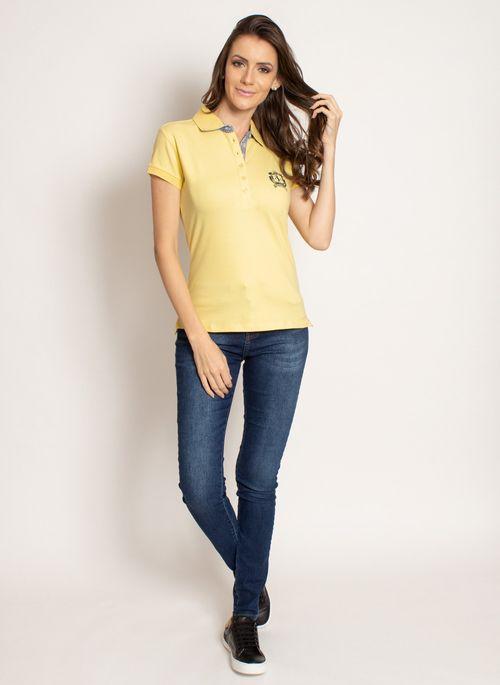 camisa-polo-aleatory-feminina-piquet-lisa-candy-modelo-2019-8-