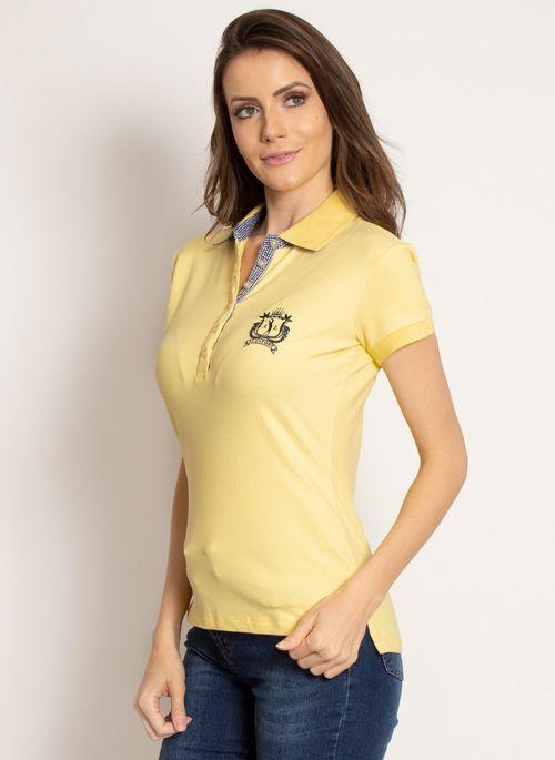 camisa-polo-aleatory-feminina-piquet-lisa-candy-modelo-2019-9-