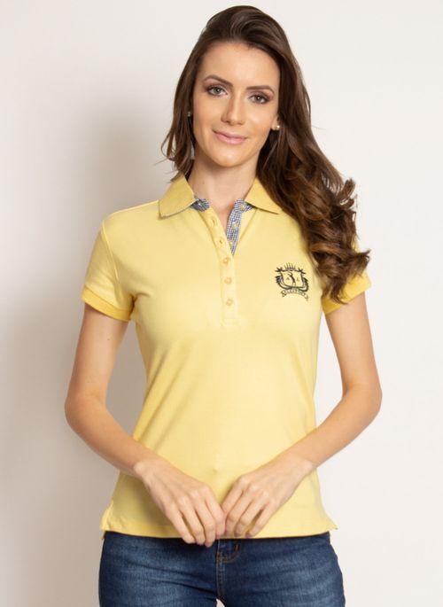 camisa-polo-aleatory-feminina-piquet-lisa-candy-modelo-2019-10-