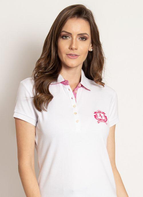 camisa-polo-aleatory-feminina-piquet-lisa-candy-modelo-2019-16-