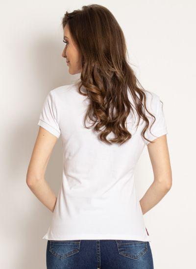 camisa-polo-aleatory-feminina-piquet-lisa-candy-modelo-2019-17-