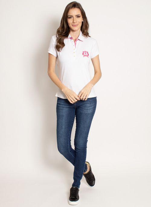 camisa-polo-aleatory-feminina-piquet-lisa-candy-modelo-2019-18-