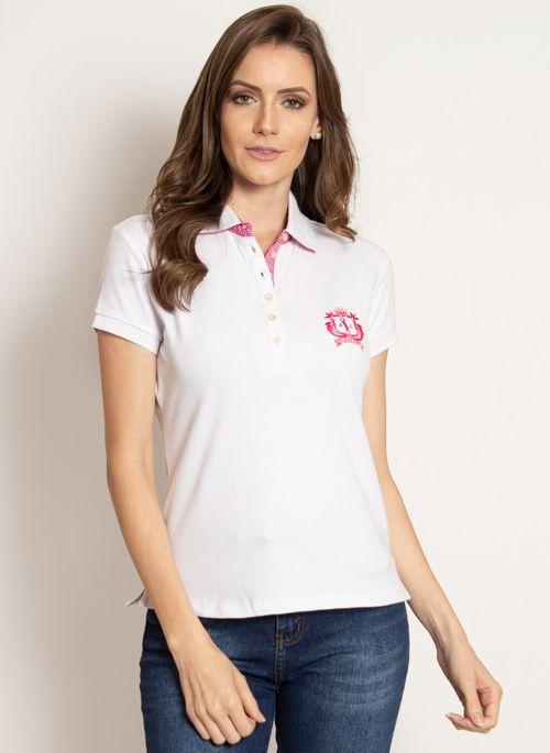 camisa-polo-aleatory-feminina-piquet-lisa-candy-modelo-2019-20-