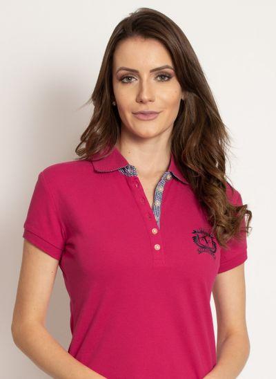 camisa-polo-aleatory-feminina-piquet-lisa-candy-modelo-2019-1-