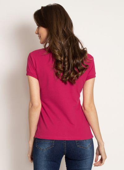 camisa-polo-aleatory-feminina-piquet-lisa-candy-modelo-2019-2-