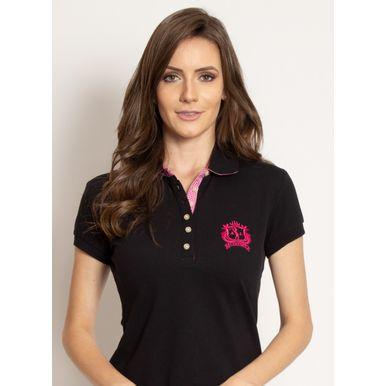 camisa-polo-aleatory-feminina-piquet-lisa-candy-modelo-2019-11-