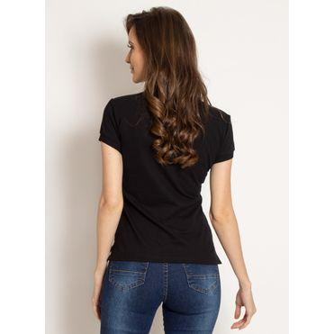camisa-polo-aleatory-feminina-piquet-lisa-candy-modelo-2019-12-