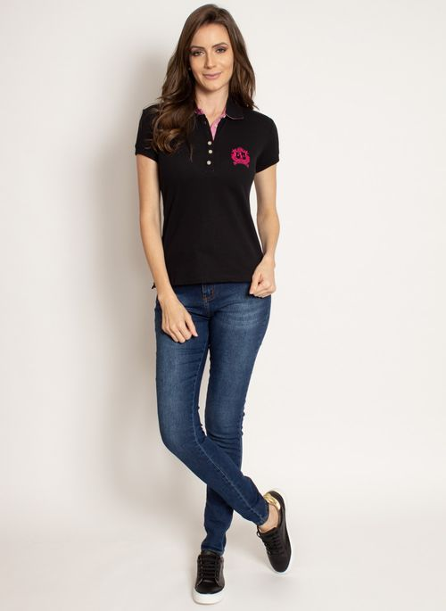 camisa-polo-aleatory-feminina-piquet-lisa-candy-modelo-2019-13-