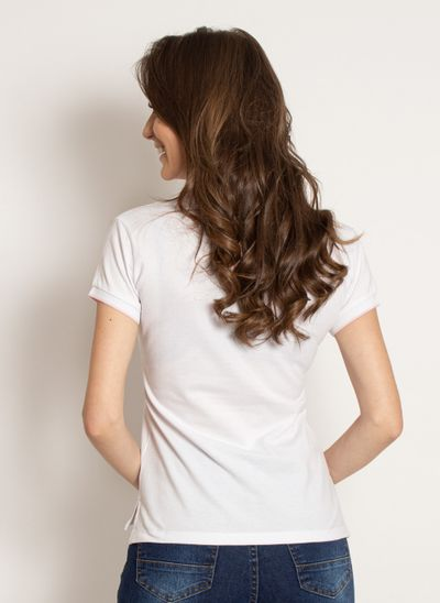 camisa-polo-aleatory-feminina-piquet-lisa-seal-modelo-2019-7-