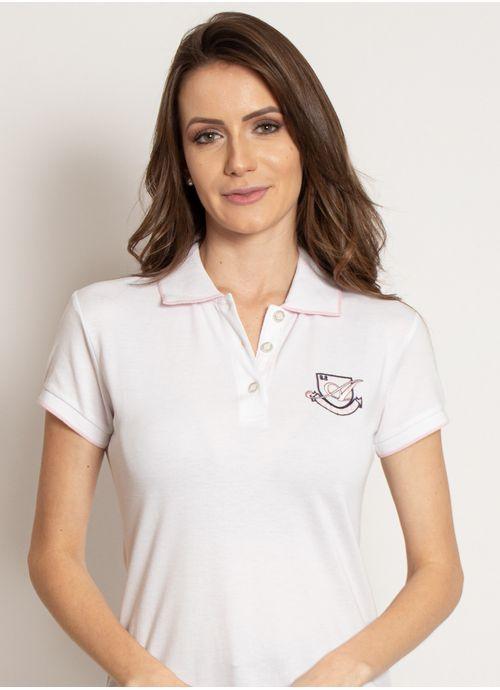 camisa-polo-aleatory-feminina-piquet-lisa-seal-modelo-2019-6-