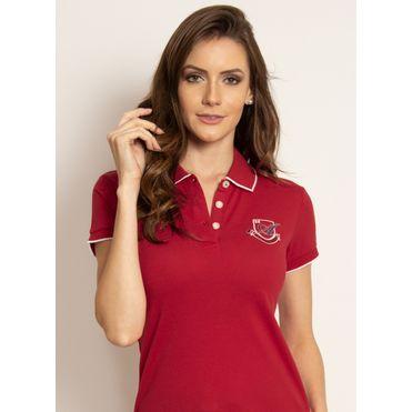 camisa-polo-aleatory-feminina-piquet-lisa-seal-modelo-2019-1-