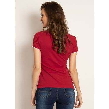 camisa-polo-aleatory-feminina-piquet-lisa-seal-modelo-2019-2-