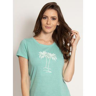 camiseta-aleatory-feminina-bordada-aqua-modelo-2019-1-
