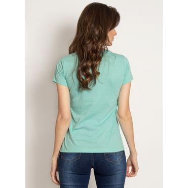 camiseta-aleatory-feminina-bordada-aqua-modelo-2019-2-
