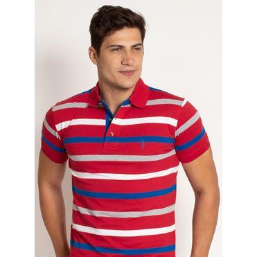 camisa-polo-aleatory-masculina-listrada-dream-modelo-2019-6-
