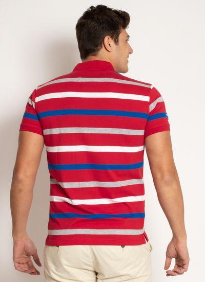 camisa-polo-aleatory-masculina-listrada-dream-modelo-2019-7-