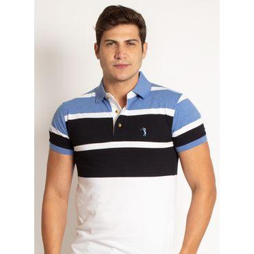 camisa-polo-aleatory-masculina-listrada-fast-modelo-2019-6-