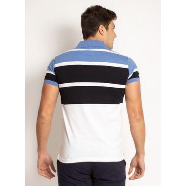 camisa-polo-aleatory-masculina-listrada-fast-modelo-2019-7-
