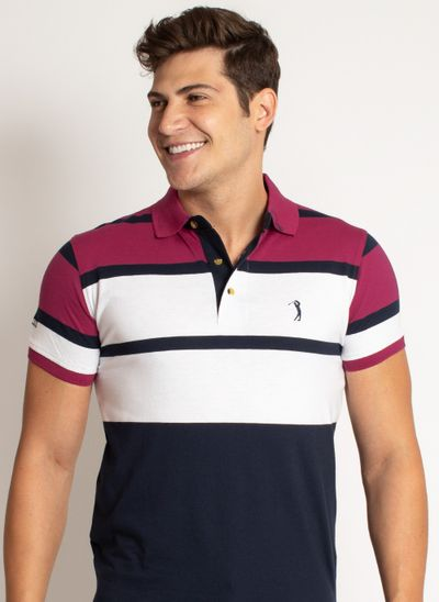 camisa-polo-aleatory-masculina-listrada-fast-modelo-2019-1-