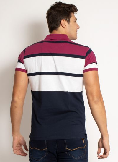 camisa-polo-aleatory-masculina-listrada-fast-modelo-2019-2-