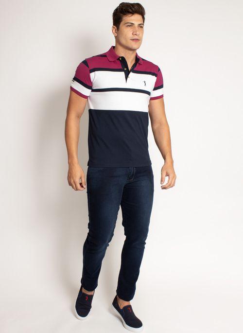 camisa-polo-aleatory-masculina-listrada-fast-modelo-2019-3-