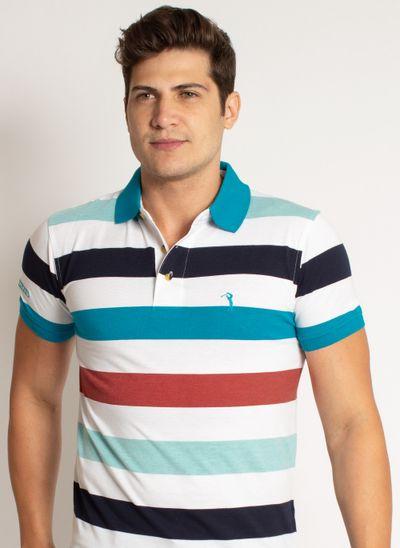 camisa-polo-aleatory-masculina-listrada-watt-modelo-2019-1-