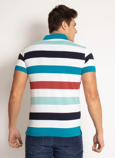camisa-polo-aleatory-masculina-listrada-watt-modelo-2019-2-