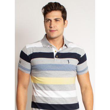 camisa-polo-aleatory-masculina-listrada-watt-modelo-2019-6-