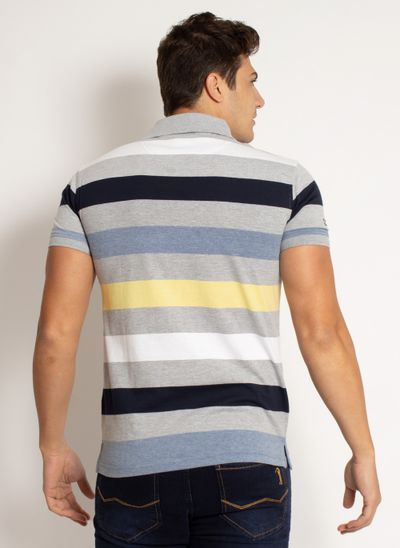 camisa-polo-aleatory-masculina-listrada-watt-modelo-2019-7-