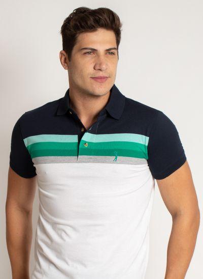 camisa-polo-aleatory-masculina-listrada-sweet-modelo-2019-1-