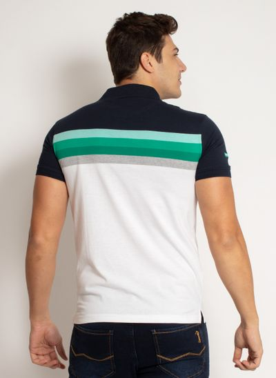 camisa-polo-aleatory-masculina-listrada-sweet-modelo-2019-2-