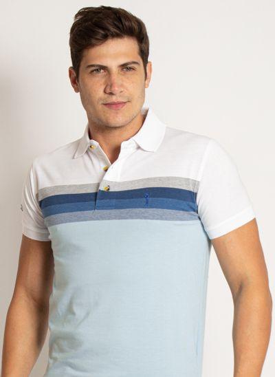camisa-polo-aleatory-masculina-listrada-sweet-modelo-2019-6-