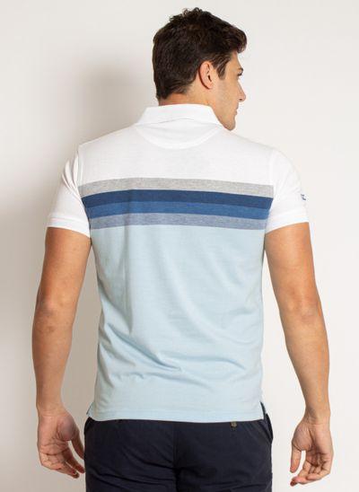 camisa-polo-aleatory-masculina-listrada-sweet-modelo-2019-7-