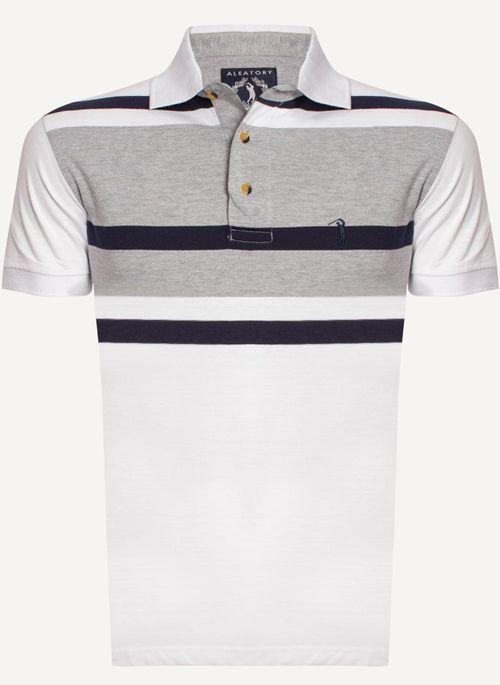 camisa-polo-aleatory-masculina-listrada-long-still-2019-3-