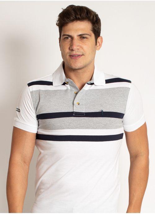camisa-polo-aleatory-masculina-listrada-long-modelo-2019-1-