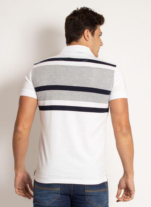 camisa-polo-aleatory-masculina-listrada-long-modelo-2019-2-