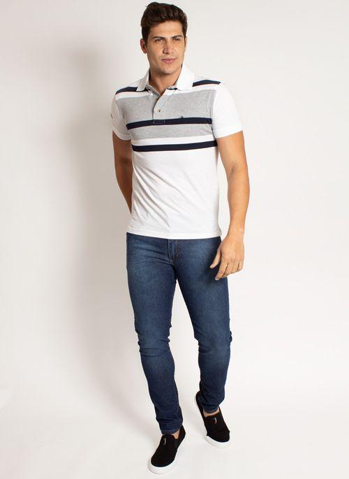camisa-polo-aleatory-masculina-listrada-long-modelo-2019-3-