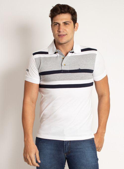camisa-polo-aleatory-masculina-listrada-long-modelo-2019-5-