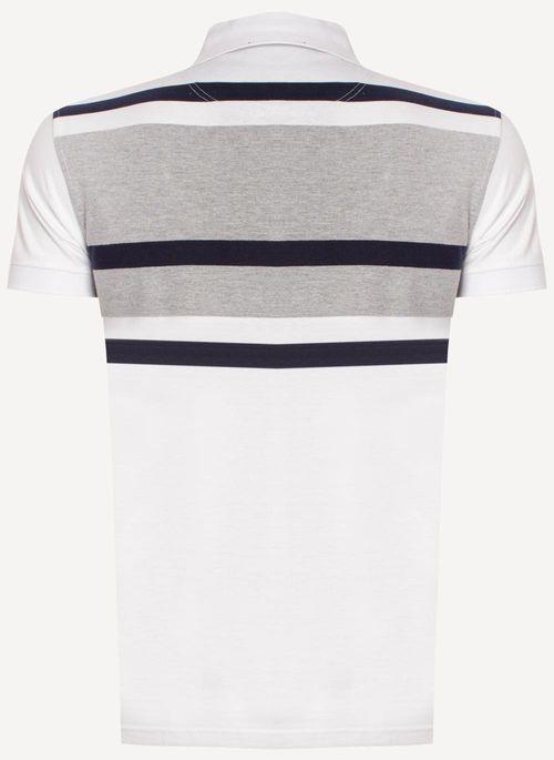 camisa-polo-aleatory-masculina-listrada-long-still-2019-4-