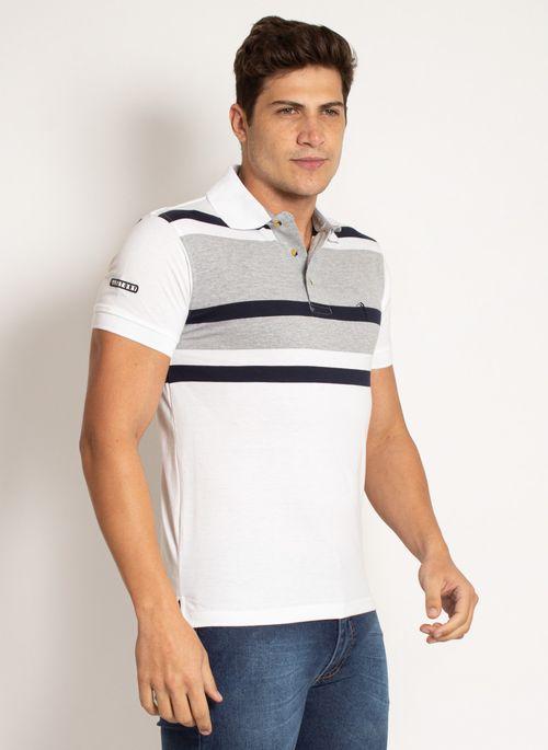 camisa-polo-aleatory-masculina-listrada-long-modelo-2019-4-