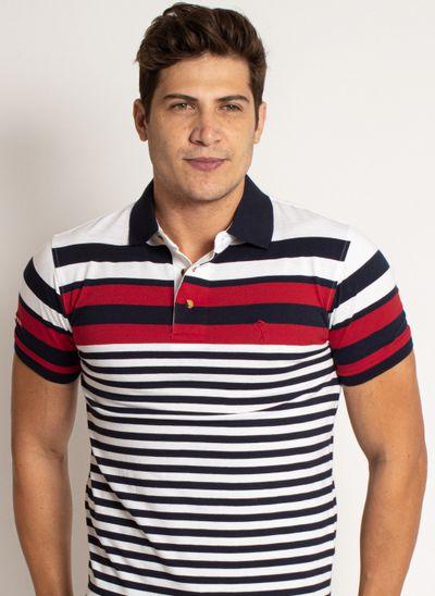 camisa-polo-aleatory-masculina-listrada-backk-modelo-2019-6-