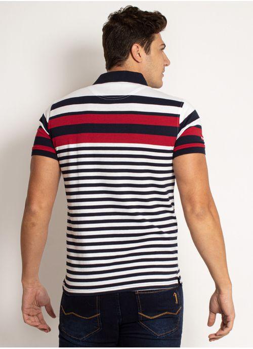 camisa-polo-aleatory-masculina-listrada-backk-modelo-2019-7-